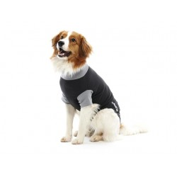 Body protettivo per cane Buster