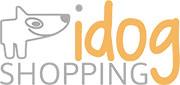 iDogShopping