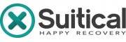 SUITICAL INTERNATIONAL