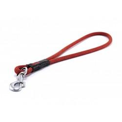 Guinzaglio in corda 40cm