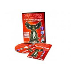 Clix Noises & Sounds CD