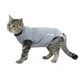 Body protettivo per gatti Buster