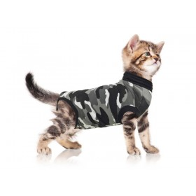 Recovery Suit gatto