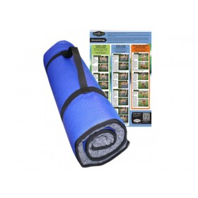 CanineGym® Gear K9FITbed™