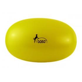 Doboball® 45cm