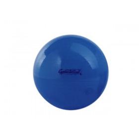Gymball/Swiss ball 65cm