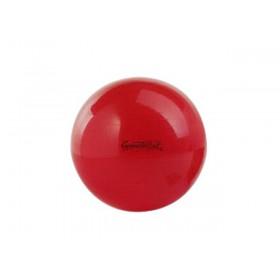 Gymball/Swiss ball 53cm