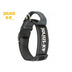 Collare con maniglia Julius K9®