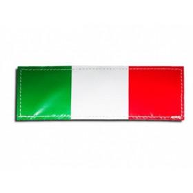 ETICHETTE ITALIA JULIUS K9® 16x5cm