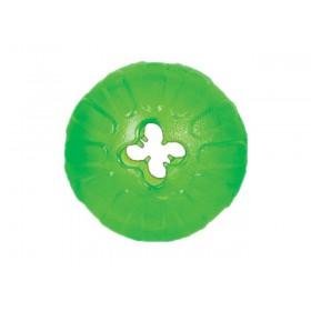 Everlasting fun ball M, per snack