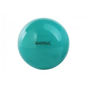 Gymball/Swiss ball 75cm