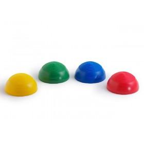 Paws / mezza palla