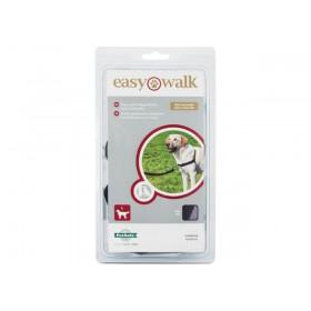 Pettorina Easy walk