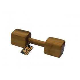 Riportello in legno 400gr, Julius k9®