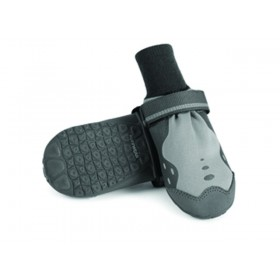 Summit Trex™ Ruffwear